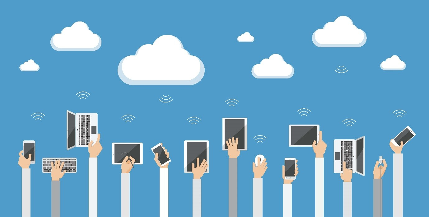 cloud-computing-is-changing-business