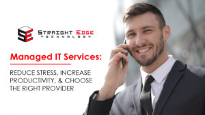 VoIP Services - What It Is & 10 Reasons Your Business Needs It 3